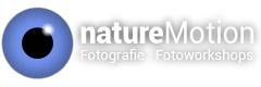 naturemotion - Fotografie, Fotoworkshops, Fotokurse