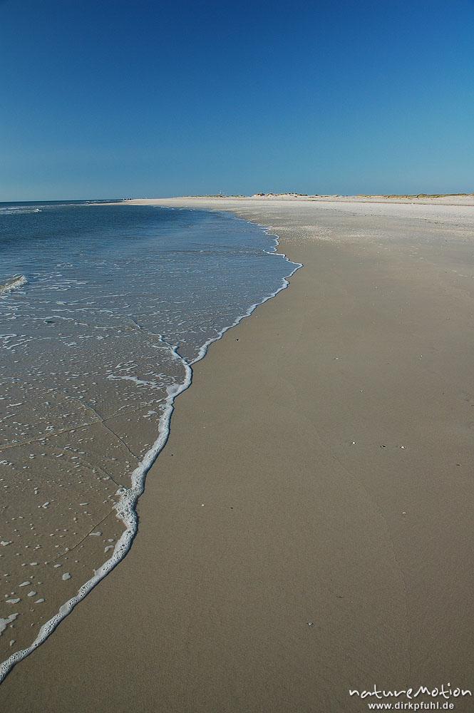 strand sand kaufen bl vand strand visitdenmark sand. Black Bedroom Furniture Sets. Home Design Ideas